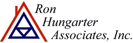 Ron Hungarter Associates, Inc.